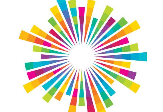 SVN_primary_logo_work_file