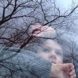 iPhone-Portrait-Photography-5