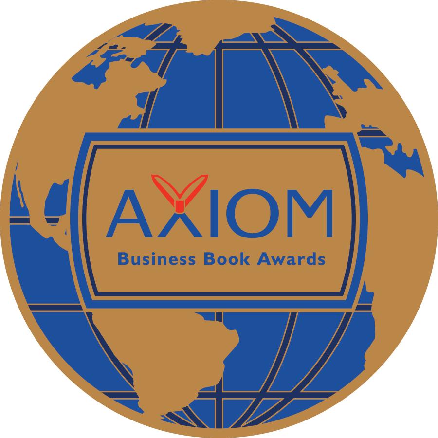 AxiomBookAwardBronze