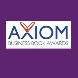 axiom-award-featured